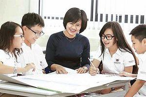 Bà Rịa-Vũng Tàu: Thí điểm thi tuyển hiệu trưởng, phó hiệu trưởng và tương đương