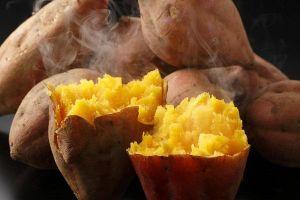 Những sai lầm cực nguy hiểm khi ăn khoai lang vào buổi sáng cần bỏ ngay tránh rước họa vào thân