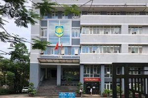 Lãnh đạo Sở Tư pháp Thanh Hóa bị đề nghị kiểm điểm vì 'nâng đỡ không trong sáng'