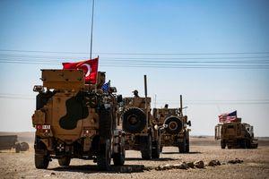 LHQ: Không cần binh sỹ nước ngoài khi lập Ủy ban Hiến pháp Syria