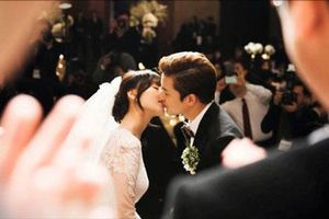 Tới dự đám cưới anh trai của người yêu, cô gái sững sờ phát hiện sự thật