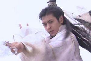 Kiếm hiệp Kim Dung: Sự thật về Lục mạch thần kiếm
