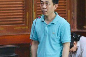 Ngày mai (30/9), tòa tuyên mức án nào cho các bị cáo trong vụ VN Pharma?