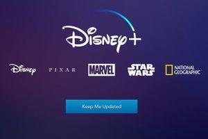 Các series của Marvel trên Disney+ có thể tiêu tốn tới 150 triệu USD!