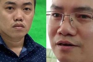 Vụ Địa ốc Alibaba lừa đảo: Phong tỏa tài sản, triệu tập cha mẹ Nguyễn Thái Luyện