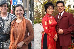 Nghệ sĩ Xuân Hương gây 'sốc' khi phơi bày cuộc hôn nhân 'đồng sàng dị mộng' với MC Thanh Bạch