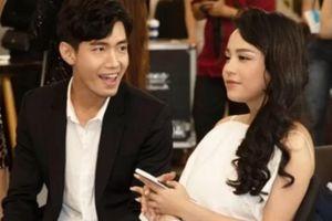 Thái Trinh: 'Bị bồ đá dù không có lỗi lầm gì'
