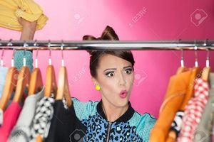 3 cách ít ai ngờ khiến set đồ của bạn đẹp lên nhanh chóng