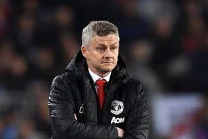 Man United cần tiền đạo gắn bó lâu dài với đội bóng