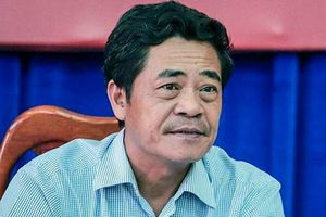 Bí thư Khánh Hòa chưa bị xem xét kỷ luật vì mắc bệnh hiểm nghèo
