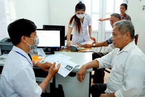 Bác sĩ có phải thực hành lại nếu có thời gian bị gián đoạn?