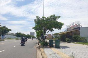 21 lô đất ven biển Đà Nẵng nghi đứng tên người Trung Quốc: Thủ tướng yêu cầu xử lý