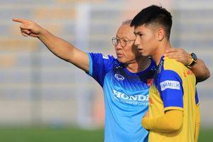 U23 Việt Nam được đánh giá cao, U22 Thái Lan có tiền vệ mới