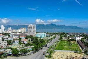 Yêu cầu xử lý vụ '21 lô đất ven biển Đà Nẵng đứng tên người Trung Quốc'