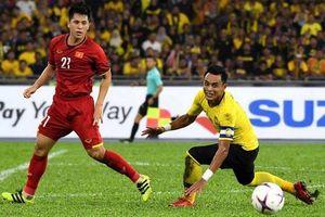 VFF khẳng định phân bổ vé trận Việt Nam - Malaysia hoàn toàn minh bạch!