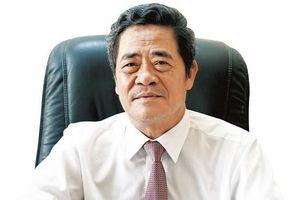 Vì sao UBKT Trung ương chưa xem xét kỷ luật Bí thư Tỉnh ủy Khánh Hòa?