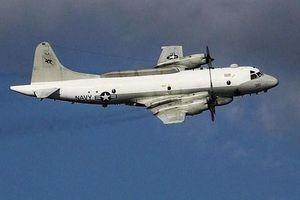 Venezuela 'tố' hàng loạt vụ máy bay Mỹ vi phạm không phận