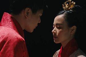 CHP Entertaiment đưa phim văn hóa Phương Đông công chiếu trên đất Mỹ