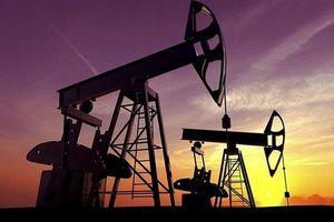 Giá xăng dầu hôm nay 30/9: Hướng đến tuần mới tích cực hơn