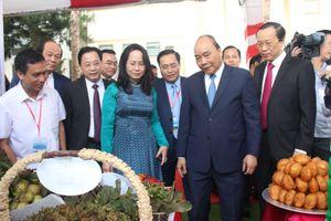 Phát triển hạ tầng tạo 'sức bật lớn' cho tỉnh Lạng Sơn