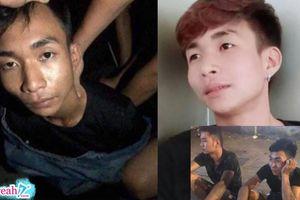 Đã tóm gọn hai đối tượng sát hại tài xế xe ôm tại Yên Bái, tiếp tục đưa về Hà Nội để điều tra