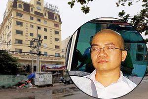 Vụ địa ốc Alibaba lừa đảo: Bộ Xây dựng nói trách nhiệm chính là do địa phương