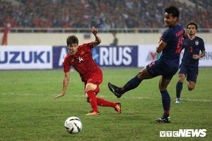 Báo UAE: U23 Việt Nam mạnh top 4 châu Á, là đối thủ đáng ngại nhất