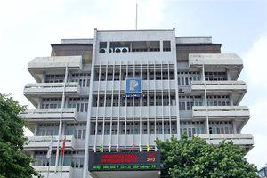 Xem xét kỷ luật Ban Thường vụ Đảng ủy Tập đoàn Xăng dầu Việt Nam