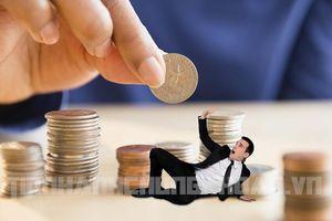 Thêm quỹ đầu tư cổ phiếu, dòng tiền sẽ ngày càng lệch?