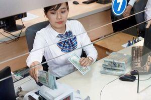 Ngân hàng Nhà nước lý giải vì sao không phá giá tiền đồng