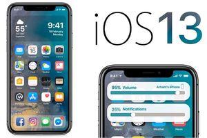 Tung ra 3 bản cập nhật iOS trong một tuần, Apple đang rất tệ?