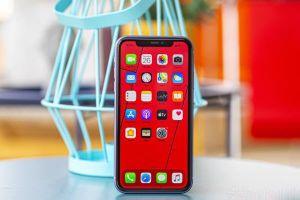 iOS 13 cho thấy Apple coi thường khách hàng như thế nào