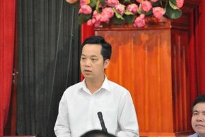 Hà Nội khẩn trương triển khai các biện pháp cải thiện môi trường không khí