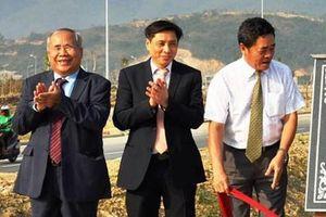 5 lãnh đạo Khánh Hòa bị đề nghị kỷ luật: 'Chỉ sợ là sẽ nặng hơn mức cảnh cáo'