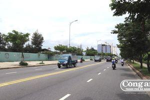 Thủ tướng yêu cầu xử lý phản ánh '21 lô đất ven biển Đà Nẵng có người Trung Quốc đứng tên'