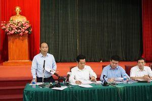 Hà Nội không có giáo viên hợp đồng được tuyển dụng đặc biệt