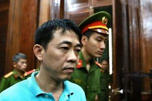 Cựu Tổng giám đốc VN Pharma nhận mức án 17 năm tù