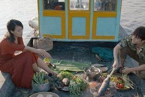 Hai phim Việt được trình chiếu tại LHP Tokyo