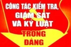 Loạt cán bộ Tập đoàn Xăng dầu Việt Nam vi phạm đến mức phải xem xét kỷ luật