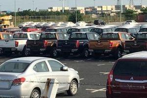 Xe nhập ùn ùn đổ về ngày càng nhiều: Vì sao giá ô tô tại Việt Nam vẫn đắt hơn khu vực?