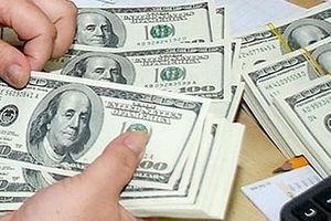 Ngân hàng Nhà nước: Không thể lấy tỷ giá làm công cụ thúc đẩy xuất khẩu