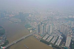Không khí ô nhiễm, cha mẹ có con nhỏ phải nhớ 3 điều này để phòng bệnh hô hấp