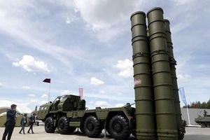 Ấn Độ bảo vệ quyền lựa chọn nhà cung cấp thiết bị quân sự