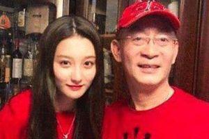 Bất ngờ với diện mạo cô con gái luôn được giấu kín của Lục Tiểu Linh Đồng: Nhan sắc ngọt ngào chẳng thua kém minh tinh