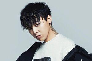 Động thái mới từ G-Dragon khiến fan xôn xao, ngày tái xuất sẽ không còn xa?