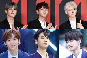 Gian lận kết quả 'Produce X 101': Đây là 6 thành viên được hoán đổi để debut với X1?