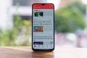 Bức tranh thị trường smartphone tại VN: 'Miếng bánh' đang nằm ở đâu?