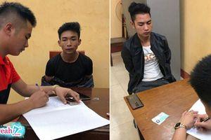 Vụ nam sinh 18 tuổi bị gi.ết : Những điều vô lý trong lời khai của hai hung thủ đã đ.âm chết nạn nhân