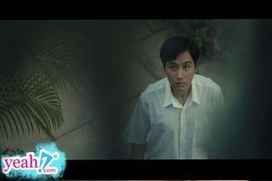 Bắc Kim Thang tung trailer thứ hai với những chi tiết bí ẩn đắt giá
