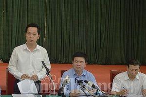 Hà Nội tiếp tục dẫn đầu cả nước về thu hút đầu tư nước ngoài